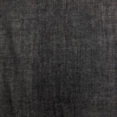 画像4: No.31 クラーク100/1綿強撚 黒 (4)