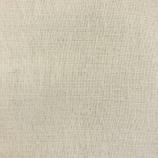 画像2: No.58 綿オーガニック 二重織り (2)