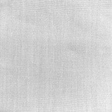 画像2: No.23 綿100双ブロード 白(製品染め可能) (2)