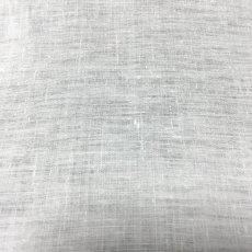 画像6: No.5 ヘンプ80番手ローン 晒(染め可能) (6)