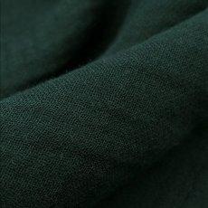 画像2: No.32■ 限定価格 ■細番手で織りあげたトリプルコットンガーゼ 3color (2)