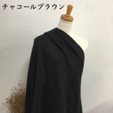 画像6: No.32■ 限定価格 ■細番手で織りあげたトリプルコットンガーゼ 3color (6)