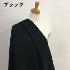 画像4: No.32■ 限定価格 ■細番手で織りあげたトリプルコットンガーゼ 3color (4)