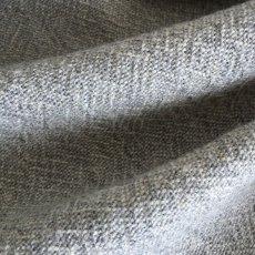 画像2: No.33 霜降りウールリネン 3color (2)