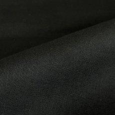 画像9: C-001 裏表の表情が楽しめる コットンダブルガーゼ 5color (9)