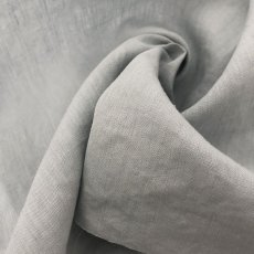 画像6: H-001 ヘンプ40番手平織り 7 color (6)
