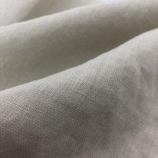 画像4: H-001 ヘンプ40番手平織り 7 color (4)