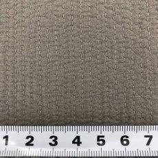 画像4: 【在庫限り限定価格】NO.48 刺し子2重織り 3color (4)