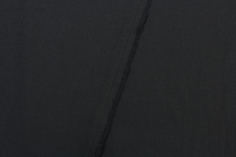 画像1: No.79 ブロードクロス8060 ネイビー (1)